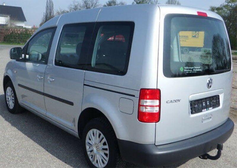 Taxi Juslin